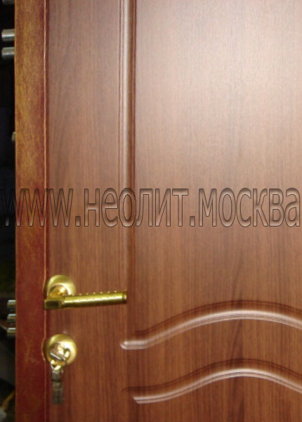 стальные двери на заказ надежные недорого