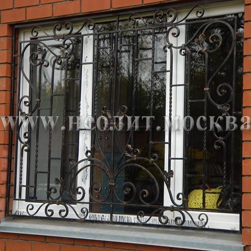 металлические двери сварные и цены